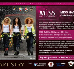 Events<span>Miss Fire-fighter (2010-2014)</span><i>→</i>