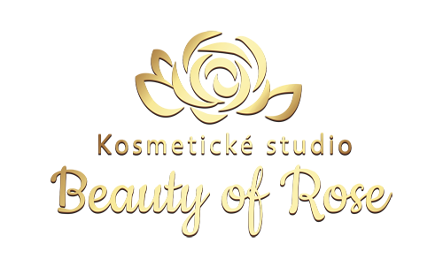 salon Beauty of Rose