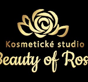 Lokace<span>salon Beauty of Rose</span><i>→</i>